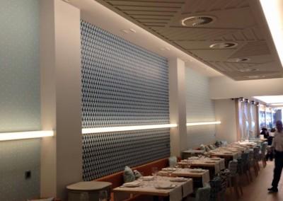 restaurante j5 madrid